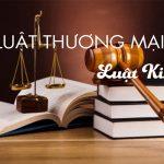 Luật sư tư vấn luật kinh doanh thương mại tại Vĩnh Phúc