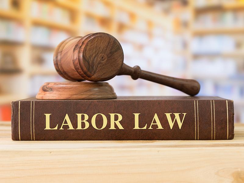 Luật sư tư vấn luật lao động tại Vĩnh Phúc View 1