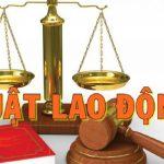 Luật sư tư vấn luật lao động tại Vĩnh Phúc