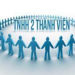 Thành lập công ty TNHH 2 thành viên trở lên tại Vĩnh Phúc