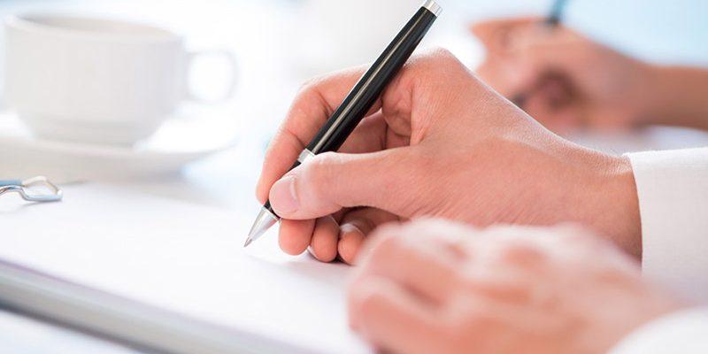 Tư vấn thủ tục cấp mới giấy chứng nhận quyền sử dụng đất tại Vĩnh Phúc View 2