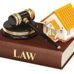 Tư vấn luật sư đất đai tại Vĩnh Phúc
