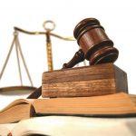 Luật sư tư vấn hành chính tại Vĩnh Phúc