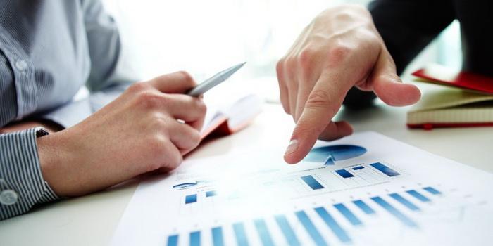 Tư vấn thay đổi vốn điều lệ Công ty tại Vĩnh Phúc View 2