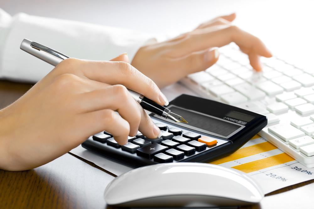 Báo cáo thuế, tài chính tháng quý năm tại Vĩnh Phúc view 1