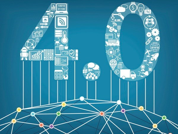 luật sư giỏi vĩnh phúc áp dụng công nghệ 4.0 vào công việc