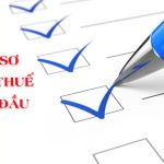 Tư vấn kê khai thuế ban đầu cho doanh nghiệp tại Vĩnh Phúc