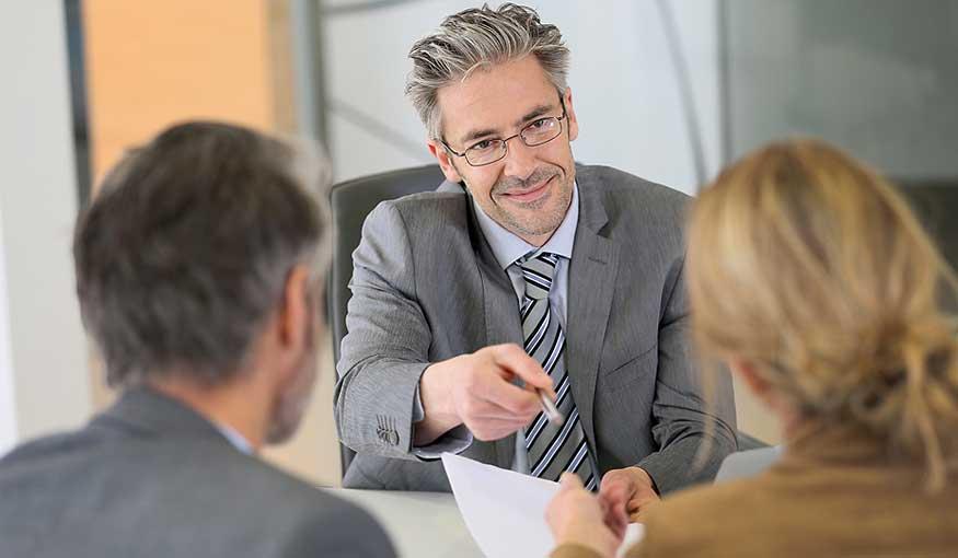 Những yếu tố liên quan đến chủ thể khi thành lập công ty tại vĩnh phúc