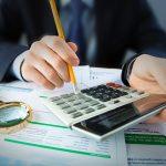 Tư vấn thủ tục quyết toán thuế tại Vĩnh Phúc