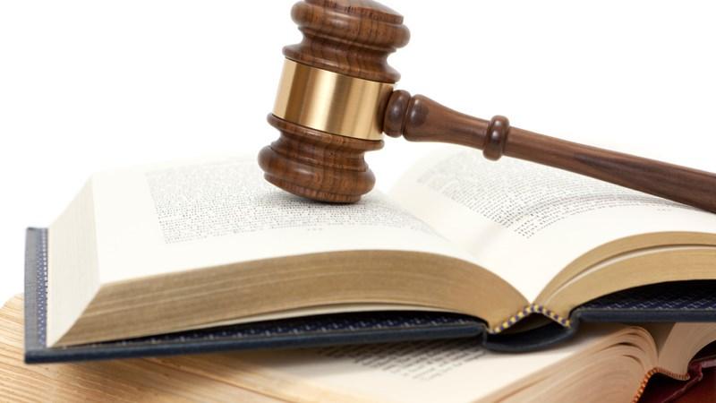 Tư vấn pháp luật đầu tư tại Vĩnh Phúc View 2